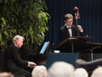 dsb-concert-sassenheim-12-april-2018-2
