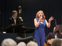 dsb-concert-sassenheim-12-april-2018-4