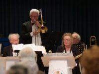 dsb-concert-sassenheim-12-april-2018-8
