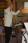 dirigent-Thomas-Haneveld