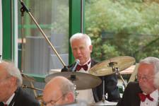 drummer-zanger-bram-coster-klein-2
